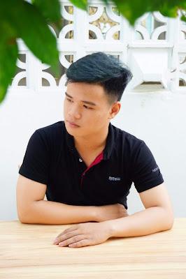 Nguyễn Đắc Tài - có xứng đáng với câu : Tuổi Nhỏ Tài Cao?