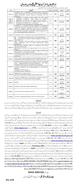 Latest%2BJobs%2Bin%2BPakistan%2BDistrict%2Band%2BSession%2BCourt%2BNarowal%2BJobs%2B2021%2BCTS%2BApplication%2Bfor%2BClerks%252C%2BStenographers compressed