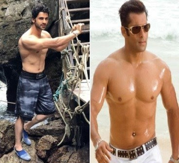 salman-khan-inspired-me-to-get-fit-vivek-dahiya