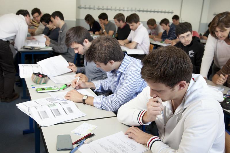 Pisa : dans l'éducation, la France toujours championne des inégalités sociales