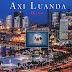 Dodó Miranda - Hino Axi Luanda
