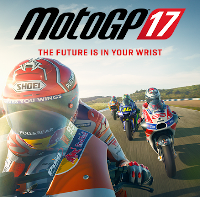 Download MotoGP (USA) ISO/CSO PSP PPSSPP Terbaru High Compressed Ukuan Kecil