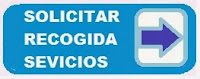 http://www.centroretocordoba.com/p/contacto.html