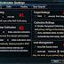 Swordsman Online: Self Cultivation