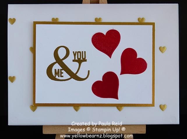 12 Year Wedding Anniversary Gifts: 12 Year Anniversary Symbol