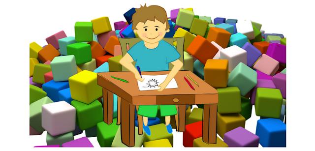 A Importância Das Interações Na Educação Infantil