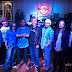 Hard Rock Cafe® Kuala Lumpur Announced the Launch of Sunday Night Live