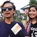 Pal Shah and Anchal speak about marriage