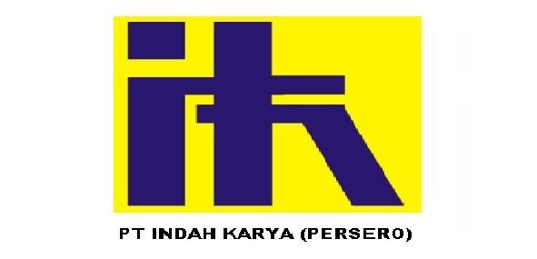 Lowongan Kerja BUMN PT INDAH KARYA (Persero) Hingga 26 April 2019