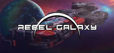 Rebel Galaxy-GOG