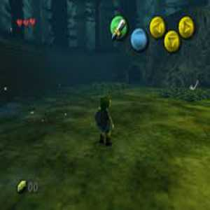 download the legend of zelda majora's mask pc game full version free