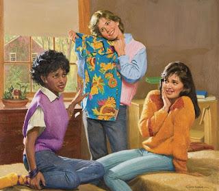 arte-realista-pinturas-al-oleo-con-mujeres cuadros-mujeres-arte-pintura-realista