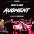 Download Phyno ft Olamide - Augment