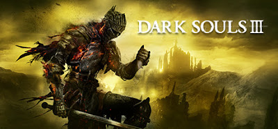 Dark Souls 3 System Requirements, Action role-playing!!!