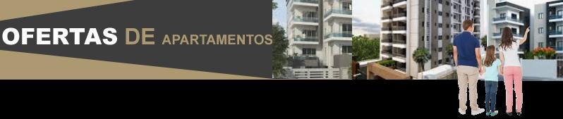 Apartamentos Disponibles