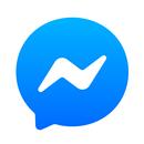 برنامج messanger بروابط مباشرة