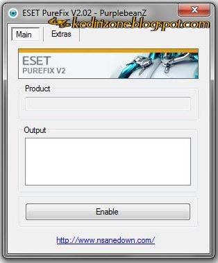 eset purefix v2 02 free download