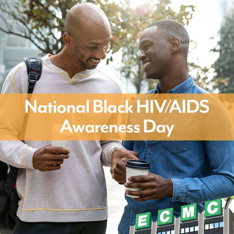National Black HIVAIDS Awareness Day Wishes Beautiful Image
