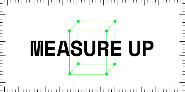 Google Measure Up