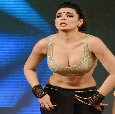 Top 20 Sexiest Navel Images Of Shweta Bharadwaj Telugu actress-Hot Cleavage Photos