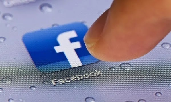 Facebook is Developing an Audio Social App