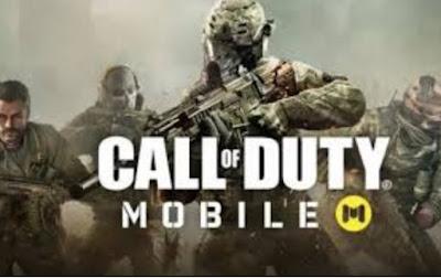 Call of Duty Mobile adalah salah satu yang paling dikenal di era game modern 8 Cara Yang Perlu Diketahui di COD Call of Duty Mobile
