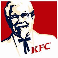 Lowongan Kerja KFC Jakarta 2020