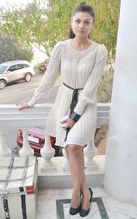 WWW..BLOGSPOT Actress Jayati Guha Images Picture Stills Gallery 0003
