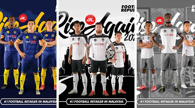 Terengganu FC II