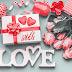 Mai mult decat ciocolata si flori: Legenda frumoasa a Zilei Sfântului Valentin
