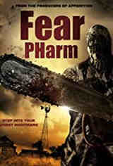 Imagem Fear Pharm - Legendado