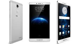 Spesifikasi Ponsel Oppo R7 Plus