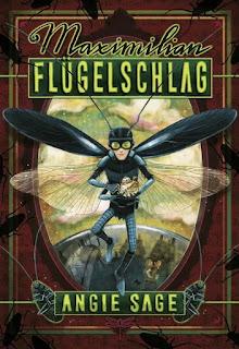 https://www.harpercollins.de/products/maximilian-flugelschlag-9783748800286