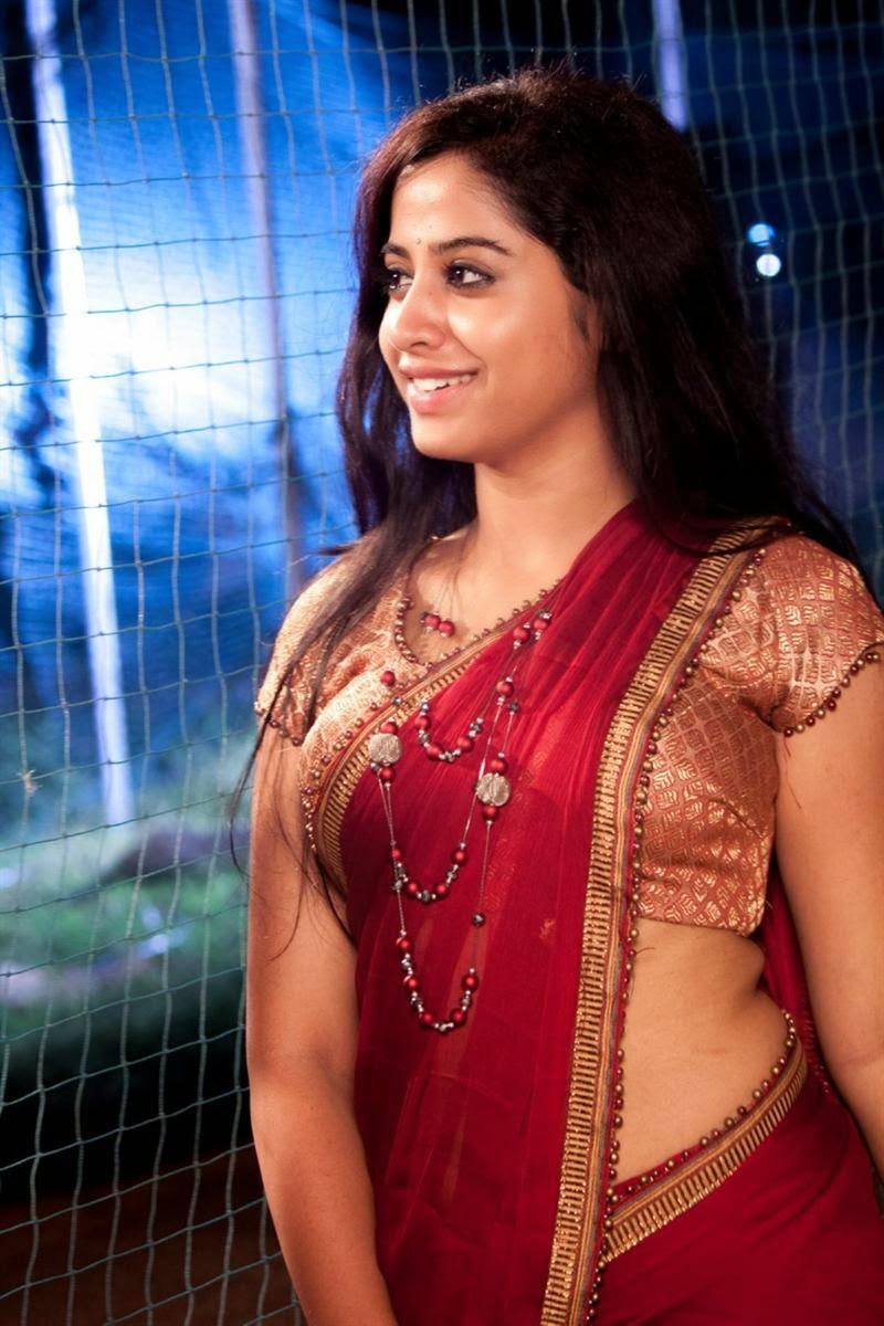 Swati Dixit Hottest All Time Pics | Welcomenri