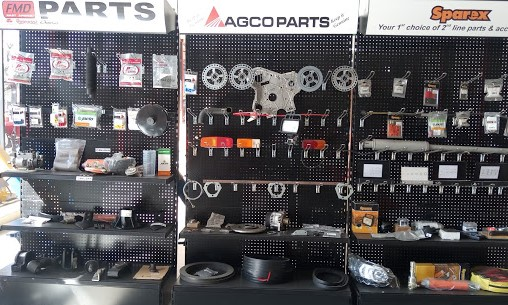 If you have been looking to buy the original spare parts for your Massey Ferguson tractor in Kenya, look no further because FMD East Africa is here.