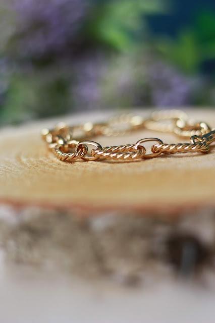 bracelet-mailles-torsadees-agathe