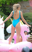 Tallia+Storm+in+Blue+Swimsuit+sexy+white+body+lovely+ass+as+she+films+new+music+video+on+the+Channel+Islands+Sep+2017+%7E+SexyCelebs.in+Exclusive+003.jpg