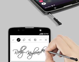 مواصفات الموبايل. معلومات. وصف  3 LG   Stylus   مراجعة هاتف إل جي جي LG Stylus 3  إستعراض كامل المواصفات والمميزات إل جي جي LG Stylus 3  مزايا  مواصفات فنية إل جي جي LG Stylus 3