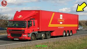 تحميل لعبة الشاحنه المجنونه Mad Truck مجانا للكمبيوتر والاندرويد