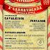 25-2-2017 Carnaval Taurino na Chamusca
