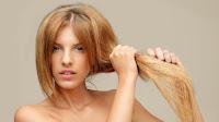 Schwarzkümmelöl gegen Haarausfall