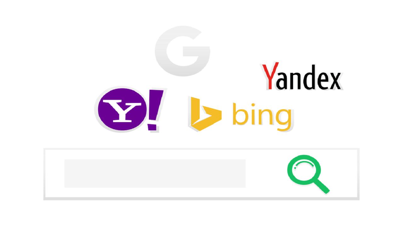7 Cara mengetahui rangking artikel di Google
