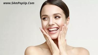 Homemade Beauty Tips For Glowing Skin In Hindi | त्वचा को गोरा करने के घरेलू उपाय