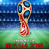 Simulating World Cup Russia 2018