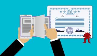 Best Online Human Resources Certificate Programs