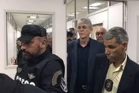 Operação Calvário está na mira de dinheiro supostamente desviado por Ricardo Coutinho