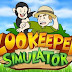 ZooKeeper Simulator Free Download