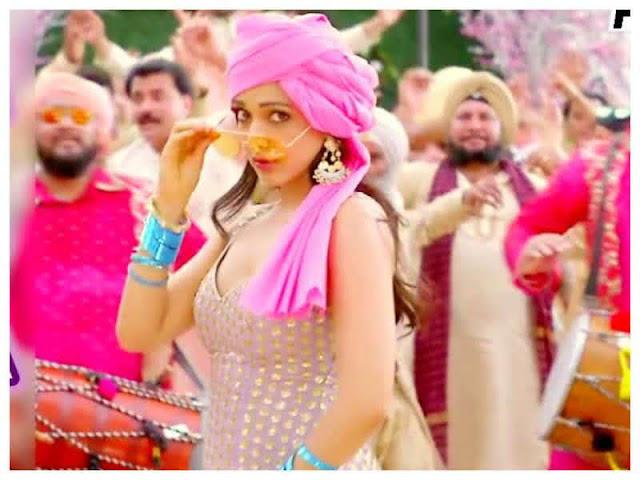 Bhangra Punjabi Dance Songs