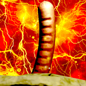 Download Sausage Legend - Online multiplayer battles For iPhone and Android XAPK