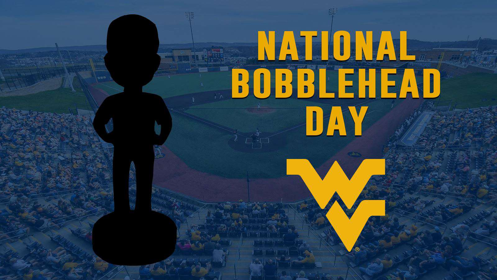 National Bobblehead Day Wishes Images download